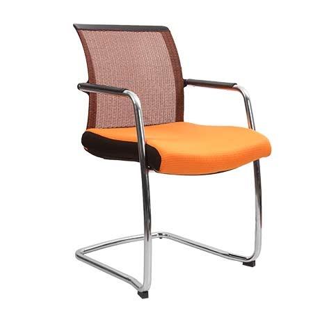 Контакты. Персоны. Офисное кресло-стул Самба. Реклама на сайте. Добывающя промышленность